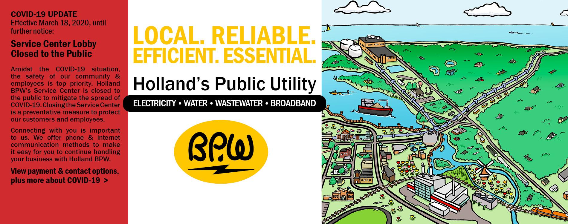 Best paying jobs in public utilities