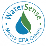 ws aboutus watersense logo